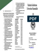 Syarat-Pendaftaran-new1.pdf