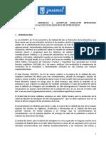 Protocolo-contaminacion-2016