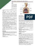 RESPIRATORIO.doc