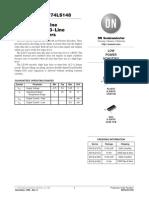 74ls147 148.pdf