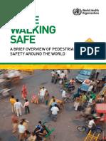 make_walking_safe.pdf