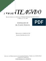 Chico Rico, Francisco. A vueltas con la Teoría de la Literatura.pdf