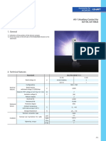 AX.pdf