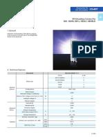 XF9.pdf