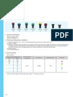 ND16.pdf