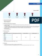 NFM1.pdf