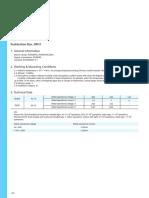 NPH1.pdf