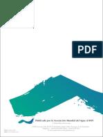 GWP00296.pdf