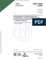 1 - ongep2fut12xucew4qkffqrl11.pdf