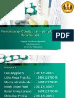Kelompok 3 Obesitas dan Hiperlipidemia Geriatri.pptx