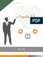 Loyalty3_0_final_whitepaper (002)