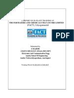 factiptreport-150727121227-lva1-app6892