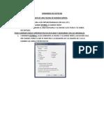 COMANDOS DE AUTOCAD.docx
