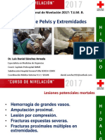 Trauma Pelvis Extremidades (1)