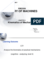 158075_Chapter 4 - Kinematics of Mechanisms_1