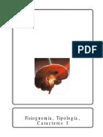 04-N Fisiognomia Tipologia 1