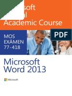 MOAC_LAS_77-418_Word2013_TextBook_40112A.pdf