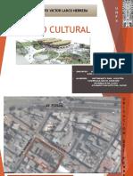 Trabajo Taller Centro Cultural Trujillo (1)