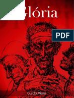 Gloria Af