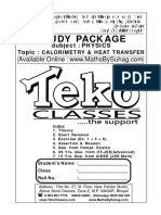 CALORIMETRY and HEAT TRANSFER TYPE 1.pdf