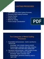 CastingProcesses.pptx
