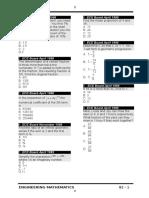 Algebra-Questions.doc