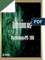 Quem somos nós - visão quântica.pdf