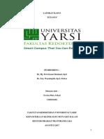 Case Report Tetanus vita .docx