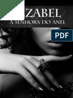 Jezabel A Senhora do Anel - Ap Fernando Guillen.pdf