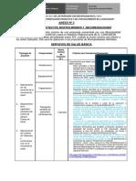Criterios y Parametros Evaluacion FONIPREL.docx