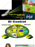 cursocoso2013nuevomarcointegradodecontrolinternodic-140227213014-phpapp01