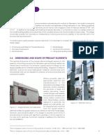 precastdesign.pdf