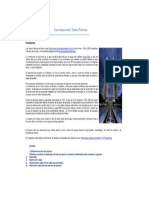 Caso Torres Petronas 123