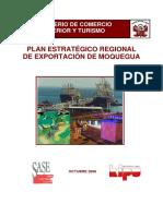 09_Moquegua_PERX.pdf