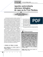 Dialnet-LaFormacionUniversitariaEnEntornosVirtuales-2973040 (1).pdf
