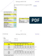 Mix-Design-Sni-7656-2012-1.pdf