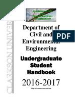2016-2017 Undergraduate Handbook 8_9_16.pdf