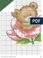PCStitch Pattern Viewer 1