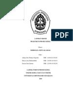 LAPRES HIDROLISA MINYAK JARAK_3_SENIN.pdf