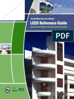 RMCREF LEED Guide Revised 01-10.pdf