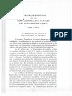 Dialnet-ProblemasFilosoficosEnLaCienciaEmpiricaDeLaCiencia-2044770