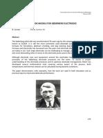 275-286_Larsen.pdf