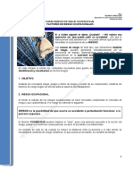 2 Factores de riesgo.pdf