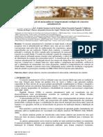 concreto metacaulim.pdf