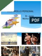 sesion 1-desarrollo personal-Psicologia-2015 II..ppt