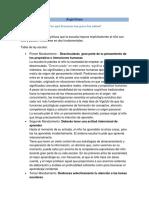 educaional resumenes.docx