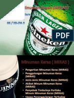 bahayaminumankerasmiras-130214064550-phpapp02.pptx
