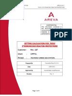 areva.pdf