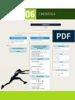 1 Bachillerato Fisica Quimica u6 Practica