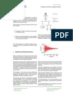 0MPRCR-1-ReactorsInCapacitorBank.pdf